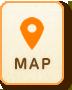 坂戸市 若葉駅 めがね接骨院の地図